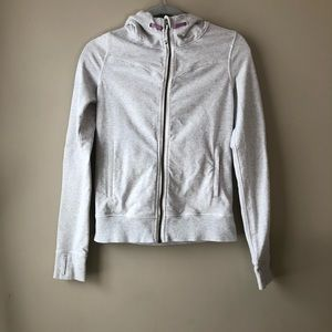 Lululemon jacket size 6